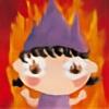 benianleung's avatar