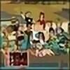 benicia16's avatar