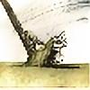 BenignNai's avatar