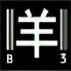 benihim3's avatar
