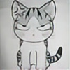 Benihime-Yuki's avatar