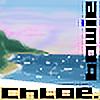 BenihimeTheCat's avatar