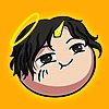 benii21's avatar
