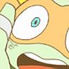 beniiro's avatar