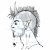 Benik0's avatar