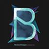 BenikariDesigns's avatar