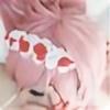 benikokoro's avatar