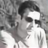 benim-deviantart's avatar