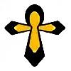 Benin6man's avatar