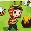 beningrockastar's avatar