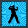 Beninho90's avatar