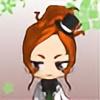Benirui's avatar