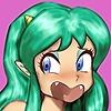 BenisWaifu's avatar