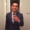 Benito26's avatar