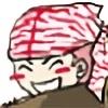Benitora53's avatar