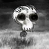 beniTTo's avatar