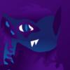 Benizard's avatar