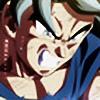 BenJ-san's avatar