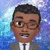 Benj18BK's avatar