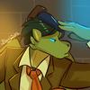 benj24's avatar