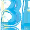 BENJ3's avatar