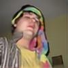 Benja04252's avatar