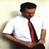 benjahmin's avatar