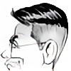 BenjaLevy's avatar