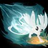 BenjaLoco's avatar