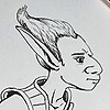 benjamck's avatar