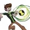 benjami217's avatar