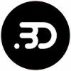 Benjamin-Dandic's avatar