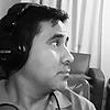 Benjamin-Perez's avatar