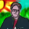 Benjamin-Phipps's avatar