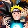 benjamin1579's avatar