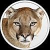 Benjamin68's avatar