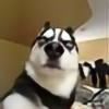benjamin8228's avatar