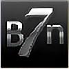 benjamin905's avatar