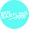 benjaminbartling's avatar