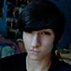 benjaminboyd96's avatar