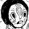 BenjaminCee's avatar