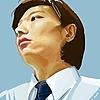 BenjaminChen's avatar