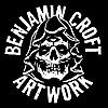 BenjaminCroftArtwork's avatar