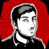 BenjaminDamsell's avatar