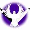 BenjaminDDC's avatar