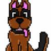 BenjaminDJ99's avatar