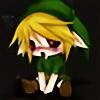 BenjaminDr0wned's avatar