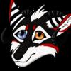 benjaminek8's avatar