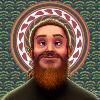 BenjaminForsell's avatar