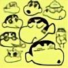 benjamingon's avatar